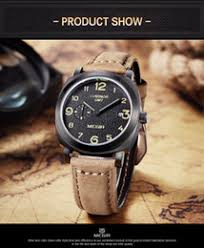 mens watches usa online mens watches usa for classic usa mens watches auto date genuine leather straps military army outdoor casual sports male wrist watch separate second dial clock