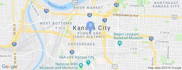 Luke Combs Tickets Kansas City Sprint Center