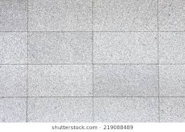 granite tile texture. Contemporary Tile Modern Office Building Stone Marble Granite Texture Background On Tile Texture E