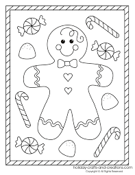 Small Picture 2762 best Coloring Pages images on Pinterest Coloring books