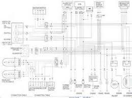 similiar wiring diagram for 2005 honda recon keywords honda recon wiring diagram moreover honda trx 250 wiring diagram