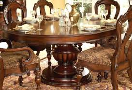 60 round dining table with extension it is a beautiful piece of inch the pedestal in 60 square dining table