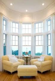 bedroom bay window treatments photo 7 of 8 best bay window decor ideas on bay window