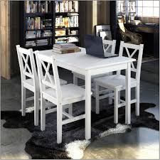 Ebay Kitchen Table And Chairs Wooden Kitchen Table And Chairs Ebay Chairs Home Decorating