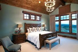 gray teal bedroom dark teal bedroom dark teal bedroom bedroom traditional with beige bedding wood window gray teal bedroom
