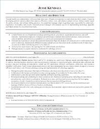 Objective For Resume Resume Objective For Patient Service Representative Artemushka 76