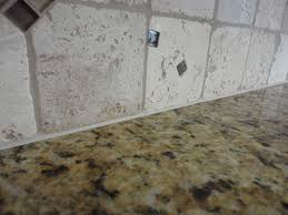 continue to use the sponge finished caulk joint