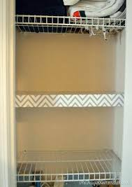 pantry shelving install wire fresh line shelves with foam board and pretty liner shelf kit rubbermaid