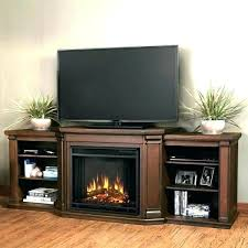 quinn infrared electric fireplace entertainment center furniture centers beautiful farmhouse infr