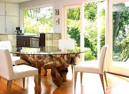 glass kitchen table small glass kitchen tables glass top rectangular dining tables small round kitchen table