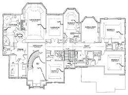 modern luxury house plan ultra luxury house plans ultra luxury house plans modern luxury house plans