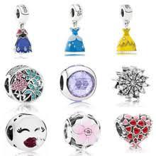 Compare Prices on Purple Pandora Bracelet- Online Shopping/Buy ...