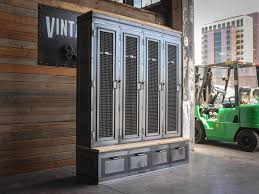 ikea retro furniture. contemporary furniture hand crafted vintage industrial mudroom lockers ikea for home furniture  ideas inside ikea retro furniture a