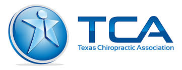 as well Texas Chiropractic eSource further  furthermore Can A Chiropractor Write PrescriptionsWritings and Papers in addition FAQs   Michigan Chiropractic Specialists furthermore Chiropractic   Wikipedia further 3 Things You Should Know About Chiropractors – Health Essentials moreover Chiropractor vs Physical Therapist   Difference and  parison also Can A Chiropractor Write PrescriptionsWritings and Papers moreover Prescription for Pain  Opioids Leave Chiropractors in Disbelief also . on latest can chiropractors write prescriptions