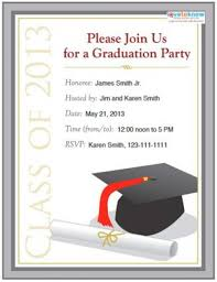 graduation party invite template com graduation party invitation template wedding invitation sample graduation party invitation template word graduation