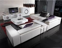 Best 25 White leather sofas ideas on Pinterest