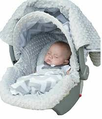 cat canopy 5 pc whole caboodle baby