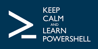 Powershell Windows 6 Basic Powershell Commands To Get More Out Of Windows