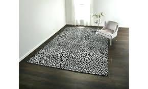 costco area rugs 8x10 microfiber area rug microfiber area rug costco enem2019co furniture model