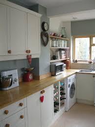 Kitchen Shelves Designs Small Kitchen Shelves Ideas Kitchen Decor Design Ideas