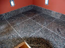 image of diy granite countertops corner