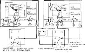 low voltage thermostat wiring diagram low image 24v thermostat wiring diagram 24v image about wiring on low voltage thermostat wiring diagram