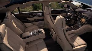 lincoln continental 2015 interior. 2017 lincoln town car interior luxury continental 2015 i