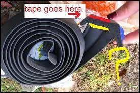image for larger version name tapewhatt jpg views 5461 size 56 0