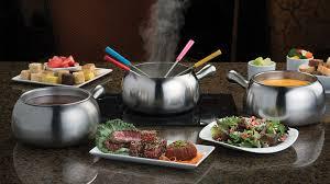 the melting pot restaurant palm beach gardens fl only a 50 dip certificate