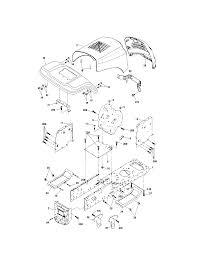 Volkswagen pat fuse box diagram wiring harness