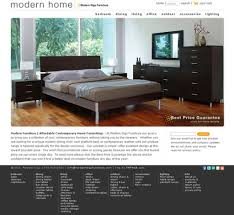 furniture  best sites for furniture decor modern on cool gallery