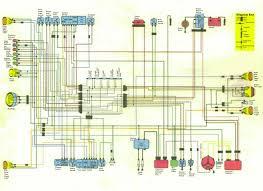 rebel wiring harness diagram wiring diagrams best 86 rebel 250 wiring diagram wiring diagrams honda goldwing wiring diagram rebel wiring harness diagram