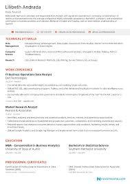 building a resume templates resume writingroper resume coloring template word sample