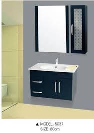modular bathroom vanity design furniture infinity. interesting modular bathroom vanity design furniture infinity china manufacturer cabinets intended impressive