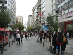 Image result for athens city