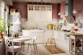 Ikea Landhausküche Weiß Ikea Schlafzimmer Schränke Ikea