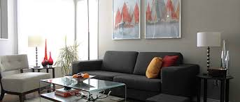 Idea For Small Living Room Small Living Room Ideas