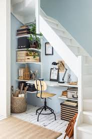 669 best IKEA images on Pinterest | Cook, Bedroom office and Food