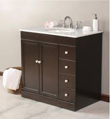 Curved Bathroom Vanity Cabinet Cheap Bathroom Vanity Interior Design Ideas Feats Huge Frameless