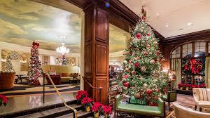 Christmas Lights Roanoke Va 2018 Christmas Holiday Events In Roanoke Va Christmas In Roanoke