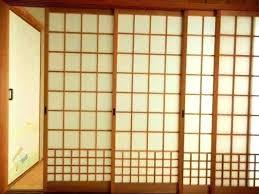 shoji screen door door traditional house door screen doors for door shoji screen door