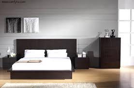 Modern Bedroom Dressers Modern Bedroom Dresser Wonderful Contemporary 13018 Home Design