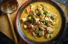 Berikut resep masakan sederhana yang bisa dicoba di rumah. 3 Menu Sehari Hari Ini Termasuk Makanan Khas Lebaran