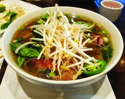 in 2016 the modern restaurant brought authentic vietnamese food including aromatic and comforting bowls of pho to the finderne area of town