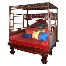 chinese bedroom furniture 1 chinese bedroom furniture