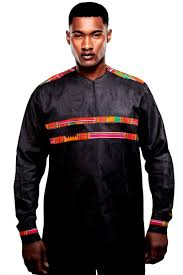 Kente Shirt Designs Ocacia Mazrui Kente Ghana Akan Kente Printed Traditional