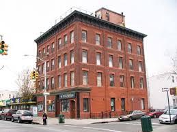 brick apartment buildings. sumptuous design ideas brick apartment building denuevoenlacarretera modern images on home buildings