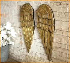 wings wall decor gold angel wings wall vintage wooden angel wings wall decor wild wings wall wings wall decor enchanting wooden angel
