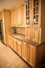 Best 25+ Maple cabinets ideas on Pinterest   Maple kitchen cabinets, Maple  kitchen and