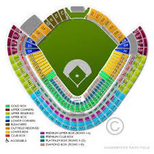Guarenteed Rate Field Seating Chart 22 Actual White Sox Lower Box Seats